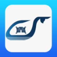 兴鲸教育app
