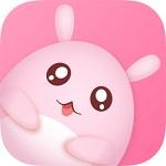 暖暖直播app安卓版