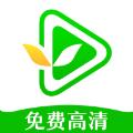 嫩草影院app